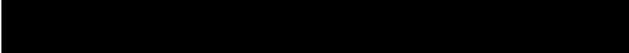 Einhorn Kostüme Überschrift